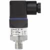 WIKA Drucktransmitter 0-10V 12873315