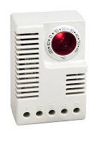 ETR 011 - Elektronischer Thermostat 01131000