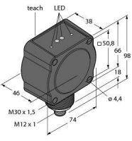 QT50R-EU-RHQ 3054276