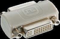Modlink MSDD Gender Changer 4000-68000-9040080