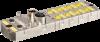 OSSD Modul MVK 55556