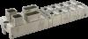 OSSD Modul MVK 55510