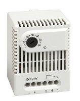 Stego ET 011, Elektronischer Thermostat 01190.0-00