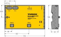 DPC-49-HSEFD/24VDC 6882014