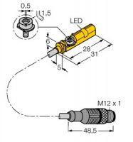 BIM-UNT-AY1X-0.3-RS4.21/S1139 4685765