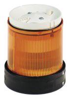 Schneider XVBC2B5 Leuchtelement orange XVBC2B5