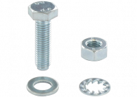 Masseband Zubehör 4000-71003-0101604