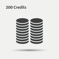 Murrelektronik-nexogate cloud credits 200 57092