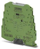 Phoenix MINI MCR-SL-UI-UI-NC 2864150 2864150
