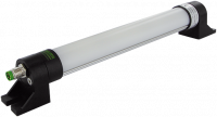 Modlight Illumix Slim Line C16W 4000-75900-1715016