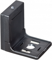 Ventilentstörmodul Bauform A - 18mm 3124070