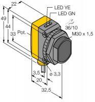 QS30LP 3072544