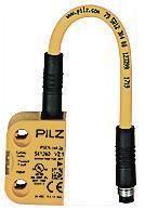 PILZ 541060 PSEN cs3.1p 1 switch 541060
