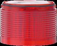 Modlight70 LED Blitz-Modul rot 4000-75070-1021000