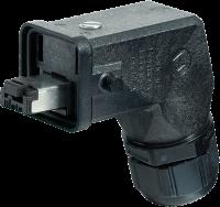 Modlink MPV Zubehör 4000-69000-9500060