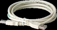 Modlink MSDD Leitungen 4000-68000-9030050