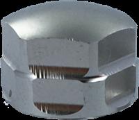 Verschlussschraube M12 V4A, 996087