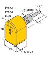 FTCST-A4P-2AP8X-H1140 6870280