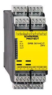 SRB301HC/T-24V
