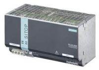 SITOP modular 40 geregelte Laststromversorgung Eing.: 3AC400-500V A 6EP1437-3BA00