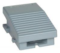 Schneider XPEM110 Fußschalter einfach XPEM110