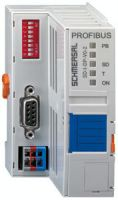 SD-I-DP-V0-2 101192805