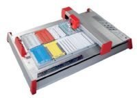 mp-PM A3 Plotter System 86622070