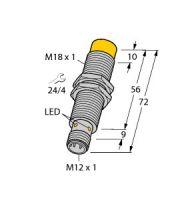 TN-M18-H1147 7030002