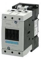 Schütz AC-3 30kW/400V, AC230V, 50Hz, 3pol. S3 3RT1044-1AP00