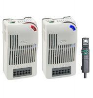 Stego DCT 010, Schaltmodul mit Temperaturregelfunktion 01011.0-21