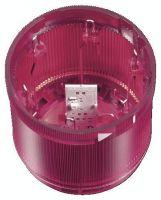Rittal SG 2372000 LED Dauerlichtelement 2372.000