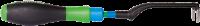 7/8'' Montageschlüssel-Set SW 24 7000-99105-0000000