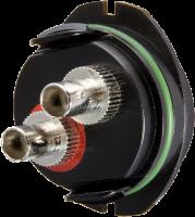 Modlink MPV Datensteckverbindereinsatz 4000-69000-5200000