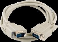 Modlink MSDD Leitungen 4000-68000-9030011