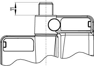 TESK-SU-12ST1