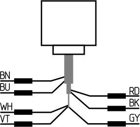 CSS 15-30-2P+D-M-L