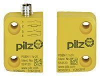 PILZ PSEN1.1p-20/1.1-20/8mm 504220 504220