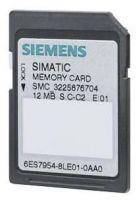 Siemens 6ES79548LE030AA0 SIMATIC S7 6ES79548LE030AA0