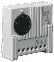 Rittal SK 3118000 Hygrostat 24-230V 1ph 3118.000