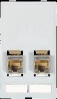 Modlink MSDD Datensteckverbindereinsatz 4000-68000-1200000