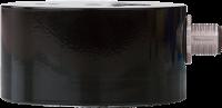 Modlight50/70 Magnetfuß mit M12 Stecker 8-polig 4000-75070-0000921
