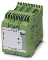 Phoenix MINI-PS-100-240AC/24DC/4 2938837 2938837