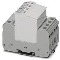 Phoenix VAL-SEC-T2-3S-350/40 2909637 2909637