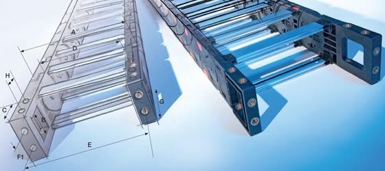 Chainbuilder-Murrplastik-Systemtechnik