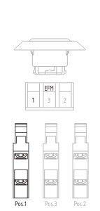 EF303SF.1