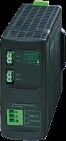 MCS-A ASI Schaltnetzteil 1-phasig 85381