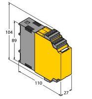 IM34-14EX-CDRI 7506634