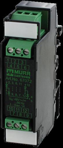 MKS - D 6/1300 - 1 Diodenbaustein