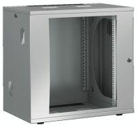Rittal DK 7507200 FlatBox 15HE 7507.200