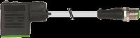 M12 St. ger. auf MSUD Ventilst. BF BI 11 mm 7000-40961-2260150